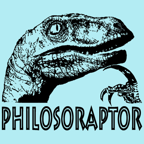 Philosoraptor_Light_Blue_large